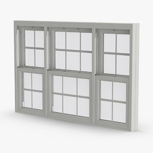 3D standard-windows---window-6-closed