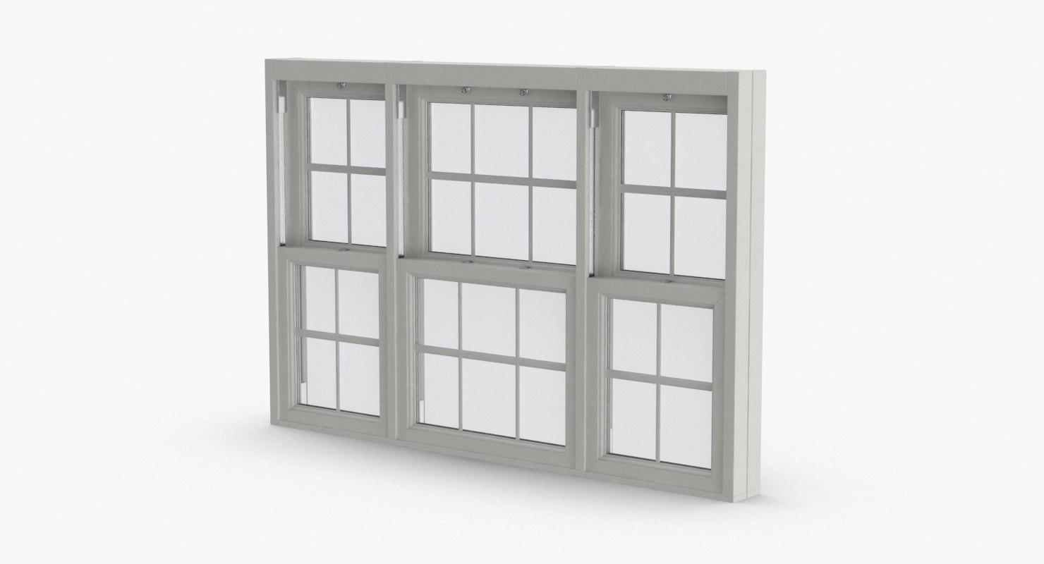 3D standard-windows---window-6-closed