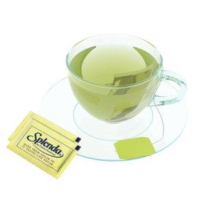 tea cup 3D