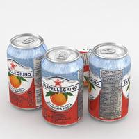 beverage model