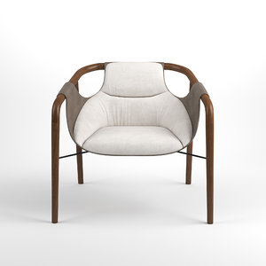 chair s r model
