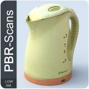 3D 55 kettle sm