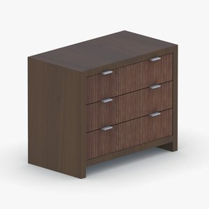 - furniture sets 3D model