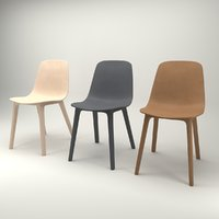 ODGER Chair - IKEA(1)