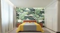 Bed room v1