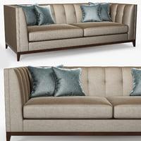 3D sofa chair company -