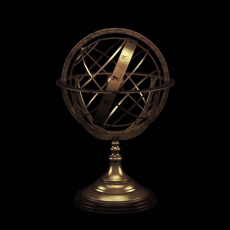 eichholtz globe l model