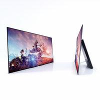 SONY A1 OLED 4K Ultra HD