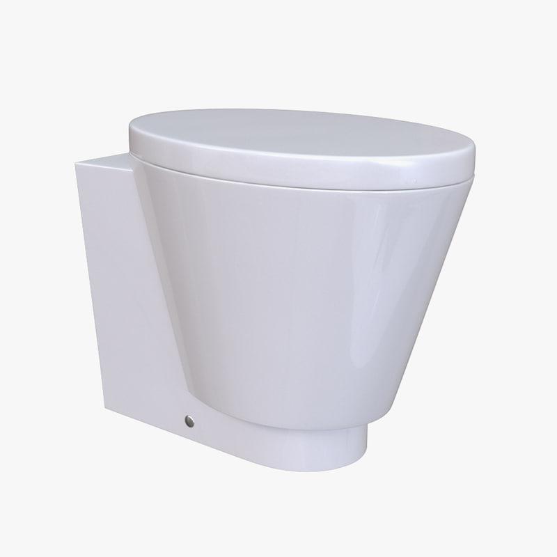 wc model