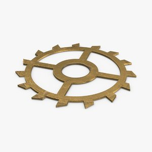 3D clock-gears-02---gear-v2