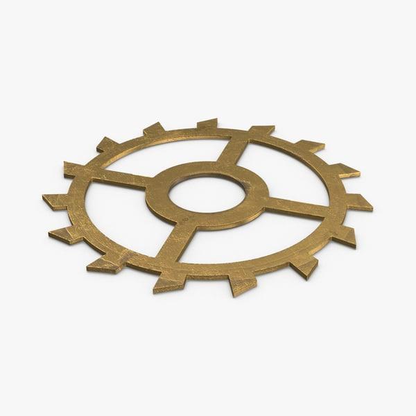 3D clock-gears-02---gear-v2