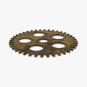 3D clock-gears-01-dirty---gear-1