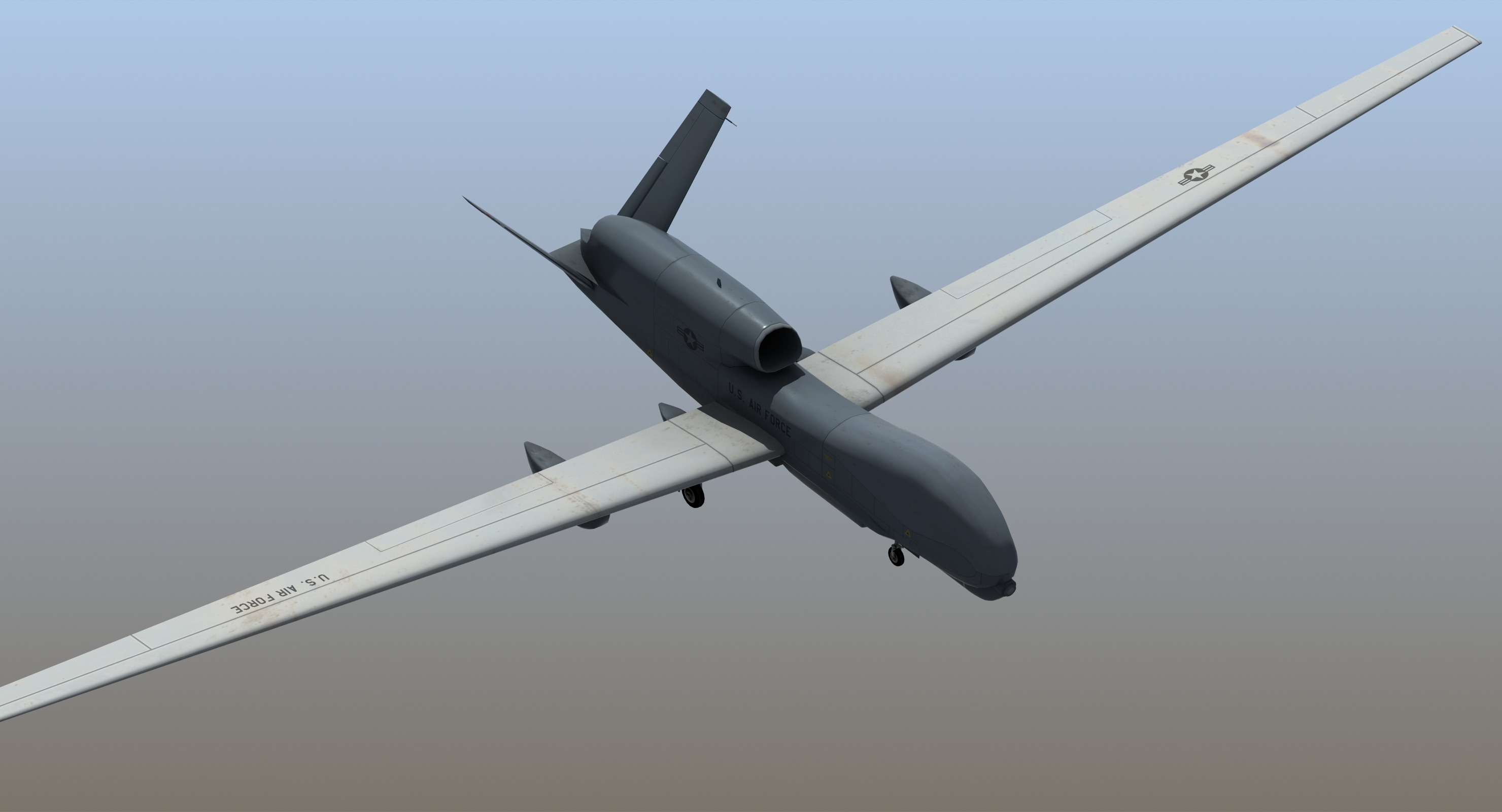 rq-4b global hawk uav drone 3D model https://static.turbosquid.com/Preview/001261/685/FX/_D.jpg