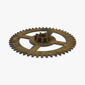 3D clock-gears-02-dirty---gear-4-dirty