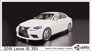 car mobile games 3D