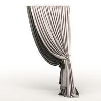 curtain_34