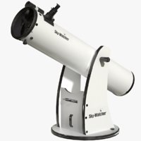 Sky Watcher DOB 8 Telescope