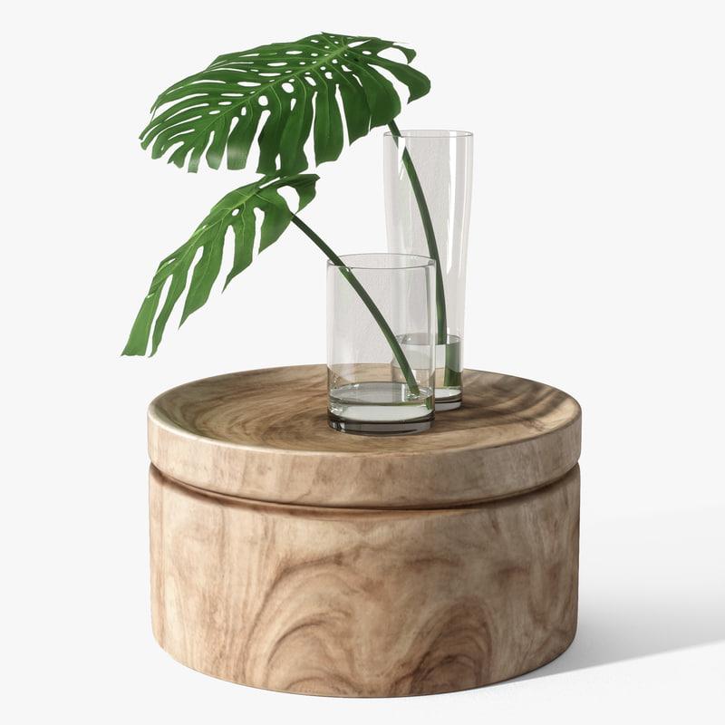 runo table model