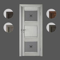 Door X6 ProfilDoors
