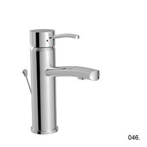 tap 3D model