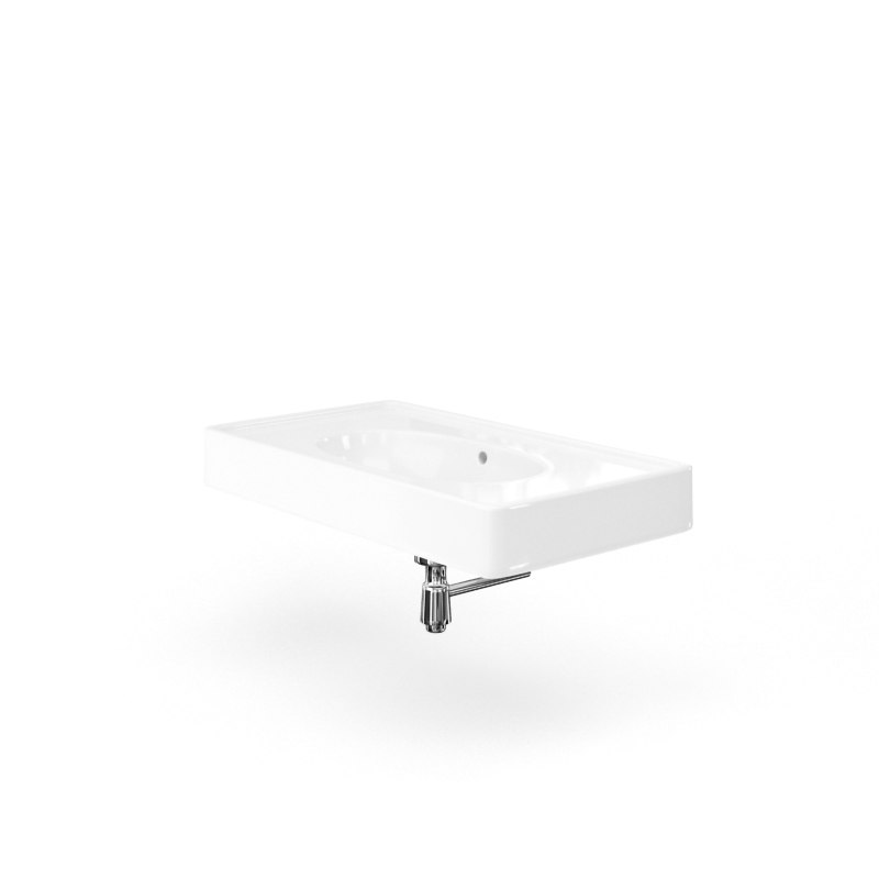 bathroom sink 3D model