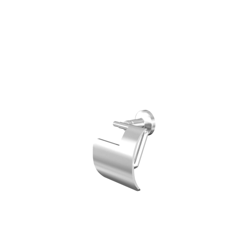 bathroom equipment model
