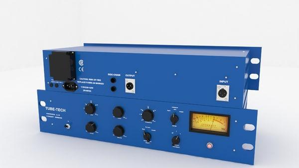 tube-tech cl 1b compressor model