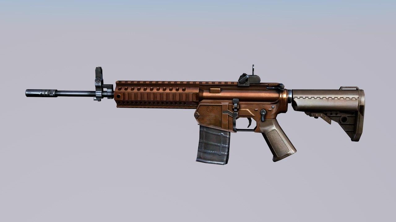 cm901 model