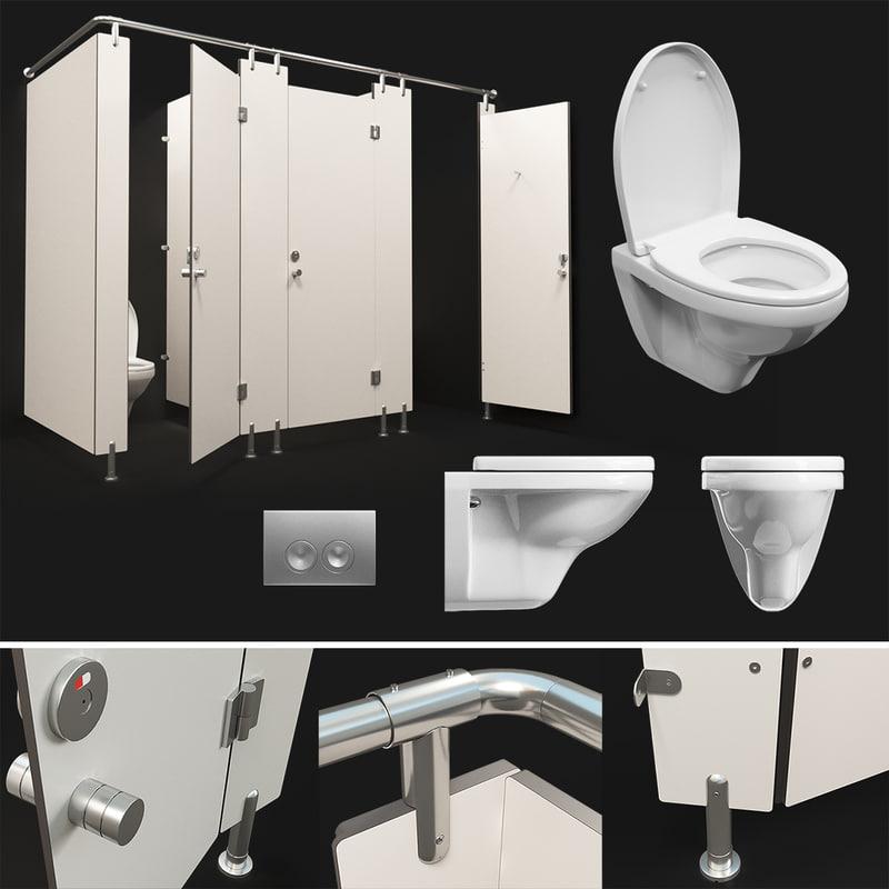 toilet bowl jacob delafon model