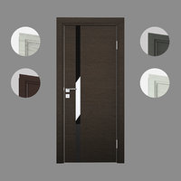 doors z 3D