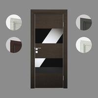 3D doors z model