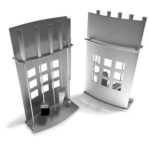 home gadget model