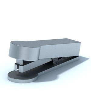 office gadget model