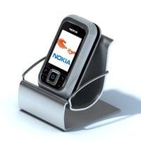 office gadget 3D