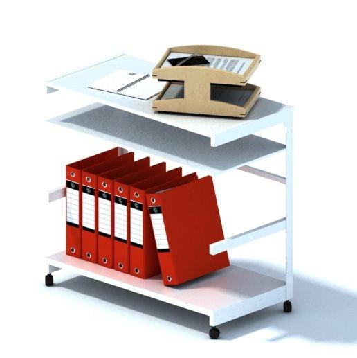 3D office gadget