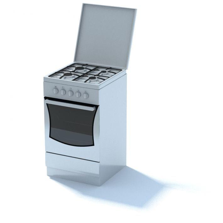 appliance model