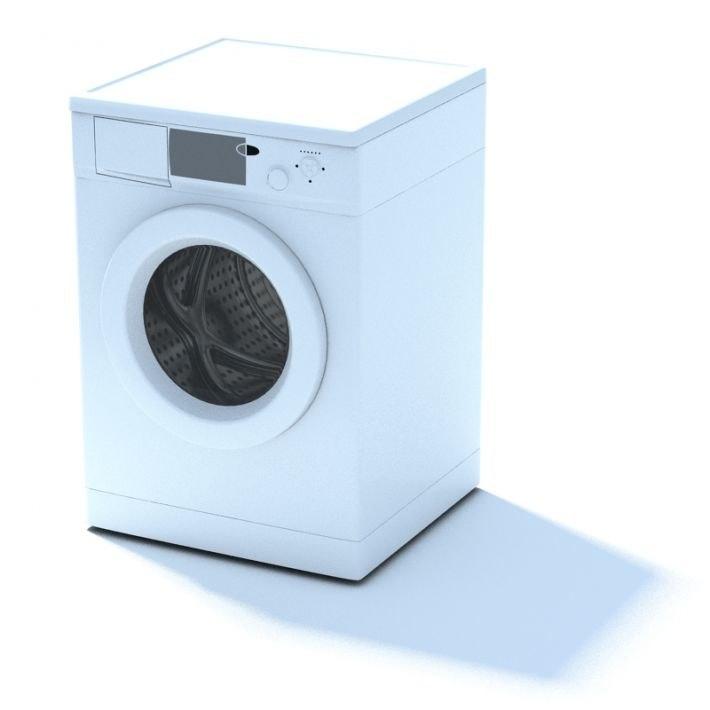 3D appliance