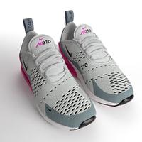 Air Max 270 Nike PBR