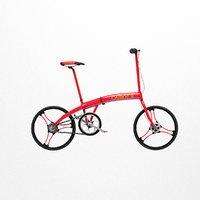 bike_Salut