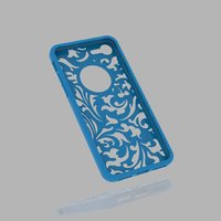 3D iphone 7 case