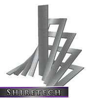 3D model metal art sculpture 19