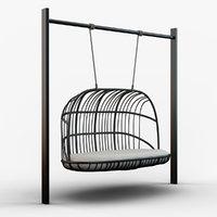 swing 3D