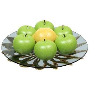 vases fruit bowl 3D