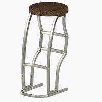 Bar stool(1)