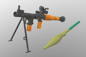 3D rpg-7