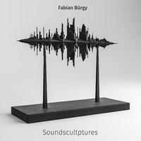 Fabian Brgy - Soundscultptur