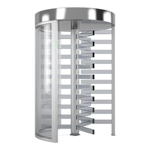 boon turnlock 200 turnstile model