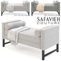 SAFAVIEH BANQUET
