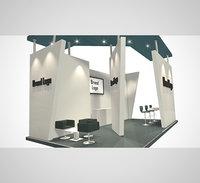 3D stand design 003