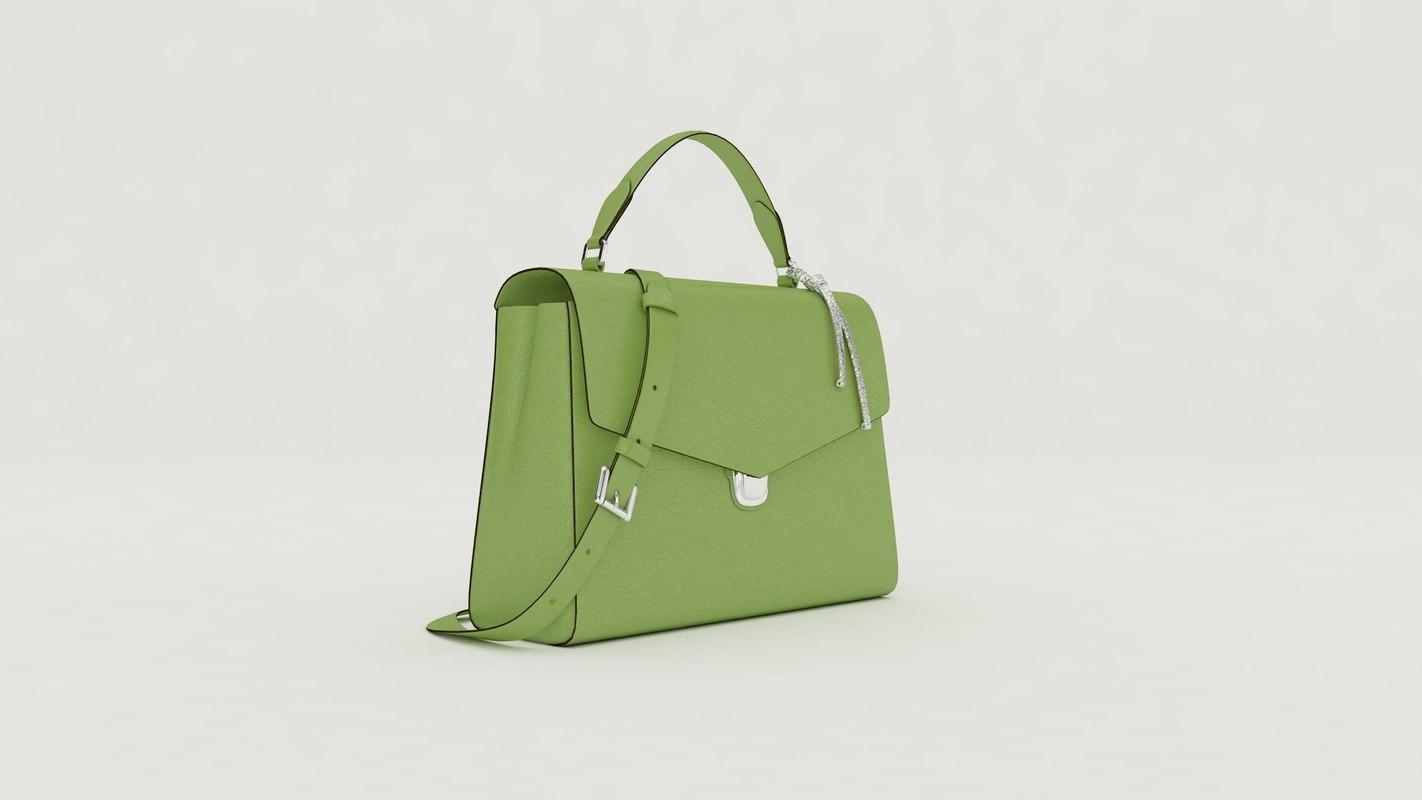 mk bristol satchel bag model